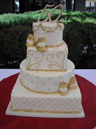 pictures 14 of 22 50th wedding anniversary cakes 200 photo