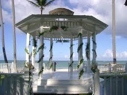 Outdoor Wedding Gazebo Decorating Ideas Wedding Gazebo Decorating Ideas Romantic Decoration