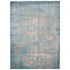 Modern Accent Rugs Area Rugs For Sale Modern Contemporary Area Rugs Accent Rugs