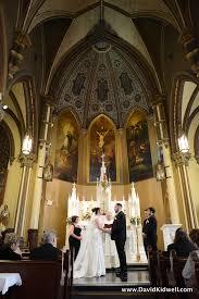 Pocono Wedding Venues David Kidwell Photography Blog