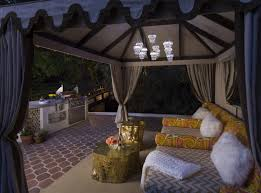 build a cabana everything you need to know before building a cabana or pergola