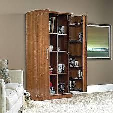 sauder homeplus wardrobe storage cabinet sauder homeplus storage cabinet rumorlounge club