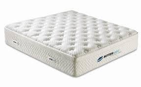 Schlafzimmer Mit Boxspringbetten Schlafkultur Und Schlafkomfort Matratzen Boxspringbett Boxspringbetten 2017