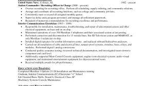 Electrical Resume 100 Sample Resume In Electrician 100 Sample Resume Diploma