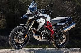bmw f700gs malaysia bmw announces key updates to 2017 f800gs and f700gs adv pulse