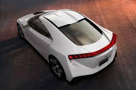 lexus and toyota same car toyota supra lexus lf lc could same platform motor1 com