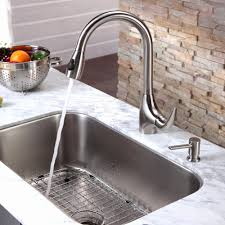 kitchen sink hole cover kitchen sink cover lovely granite undermount sinks calgary sink