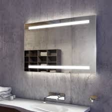 large led bathroom mirrors light mirrors light mirrors