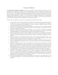 how to write a resume for a government job 711 abandonment of patent application