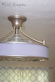 Ceiling Fan Lighting Fixtures 5 Important Things To Consider Before Buying Ceiling Lights And