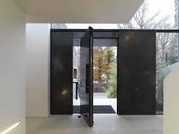 home interior door door design view contemporary interior sliding doors excellent
