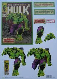 109 superheros images superheroes 3d sheets