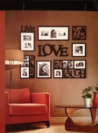 Decor Items For Living Room Live Laugh Love Decor For Home Design