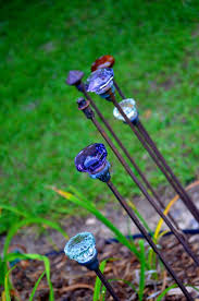 Glass Door Knobs Best 20 Glass Door Knobs Ideas On Pinterest Amethyst Vintage