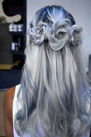 2015 hair color 2015 hair color trends