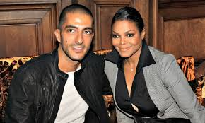 depfile brother sister janet jackson insider spills tea on what really ended her marriage