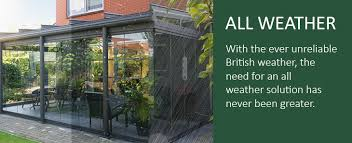 Uk Awnings All Weather Awnings From Samson Awnings U0026 Terrace Covers