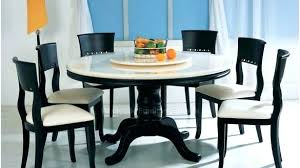 round dining room tables for 6 round dining room tables for 6 round dining set for 6 remarkable