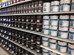 paint center cooperstown delhi walton ny haggerty ace hardware