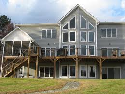 Vegas Homes For Rent Vacation Rent An Accessible Beach House In Virginia By D C