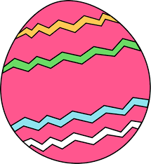Decorate Easter Eggs Online by Decorated Easter Eggs Clip Art 72