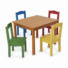 kmart kitchen furniture kmart dining table
