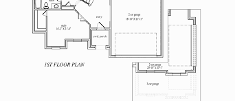 custom home builder floor plans custom floor plans new houston custom home builders floor plans