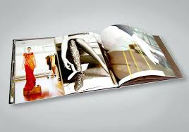 coffee table book singapore printing coffee table books full size of book where to get cheap