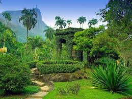 pics of gardens the world u0027s most beautiful botanical gardens photos condé nast