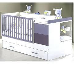 chambre évolutive bébé conforama lit pour bb berceau convertible lit a matelas pour lit bebe