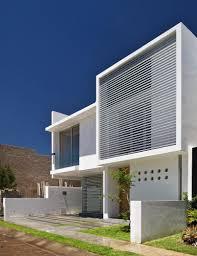 minimalist house with 2 floor models 4 home ideas