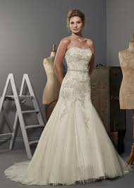 wedding dresses kent romantica bridal some of our favourite dresses at the kent