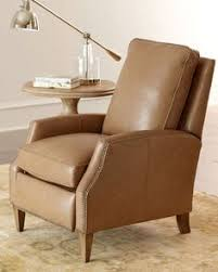 home depot black friday recliners almafi leather recliner recliner leather and furniture online