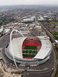 olympic venues today com