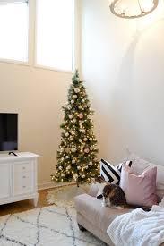 livelovediy keeping it simple my 2014 christmas decorations