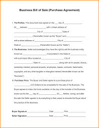 Sample Roommate Contract 6 Sale Agreement Form Writable Calendar