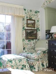 English Cottage Design by 391 Best English Cottage Interiors Images On Pinterest English