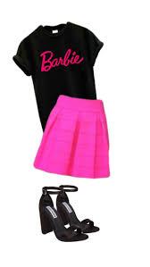 girls halloween tops best 25 barbie halloween costume ideas only on pinterest barbie