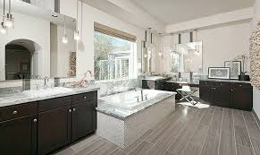 kohler bathroom designs bathroom design center 2015 design trends from kohler toll
