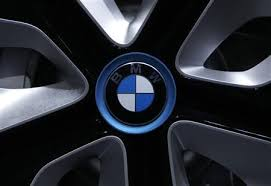 bmw car signs bmw warns sees no signs of end to incentive war