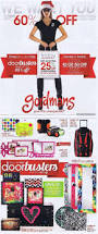 sports authority thanksgiving sale 10 best save daily images on pinterest black friday ads black