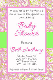 504 best baby shower invitations images on pinterest printing