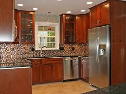 Home Depot Kitchen Design by Home Depot Kitchen Design Reviews Home Planning Ideas 2017