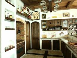 surprising glass door for kitchen cabinet kitchen bhag us full size of kitchen rustic ceiling cup hooks stove dark stained wood stone tile floor