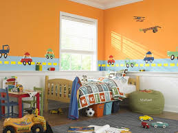 Small Chairs For Bedroom by Decoration Charming Yellow Kids Room Paint Ideas For Boys