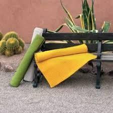 Koi Outdoor Rug Koi Outdoor Rug Furnishings Rugs Pinterest Contract