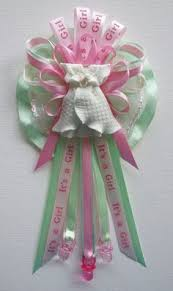 corsage de baby shower baby shower corsage buscar con baby shower