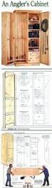 kitchen cabinet plans free kitchen cabinet plans free cut list building cabinets pdf