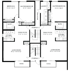 building plans images apartment building floor plans apartment building plans design floor