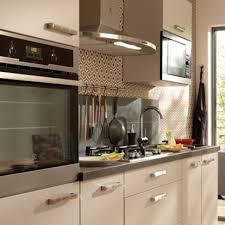 cuisine twist conforama conforama colombes soldes beautiful meuble tv moderne u mulhouse